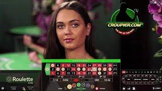 Video Live Casino Roulette Winning £325 Real Money Play at Mr Green Online Casino download MP3, 3GP, MP4, WEBM, AVI, FLV Maret 2018