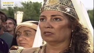 مسلسل العبابيد الحلقة 1 الأولى    Al Ababeed HD