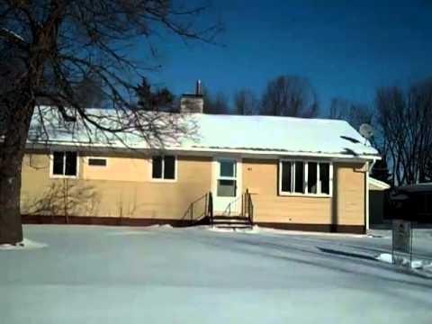 41 Dogwood blvd. babbitt MN , Minnesota HUD Homes, www.HUDHOMESTORE.COM