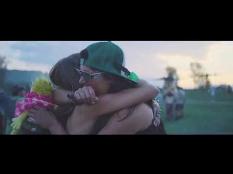 LOCKN' 8/24/17 RECAP VIDEO –