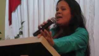 Baixar Pregação Missionária Francielly Santos