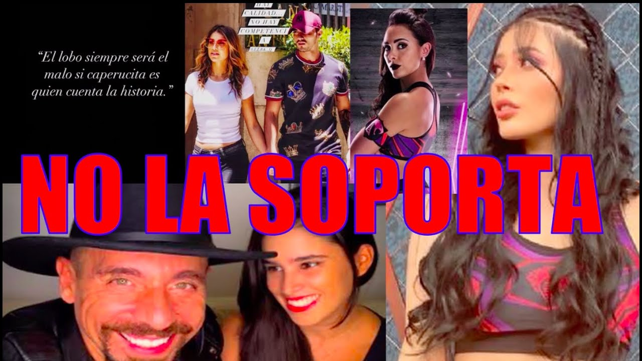 Vaya Vaya🤔 : Brenda Zambrano vs Macky/Ferka contesta Frida Sofía/ René Kabah novia
