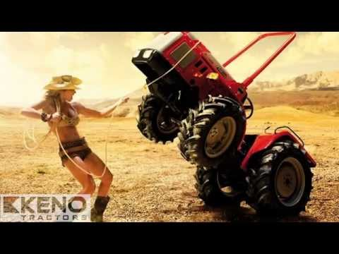A Tractors World | Kenotractors.com Tractor Sales