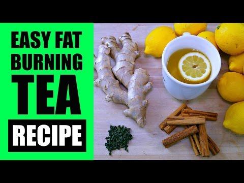 🔴-live:-5-ingredient-belly-fat-burning-tea-recipe-|-how-to-make-fat-burning-tea-diy