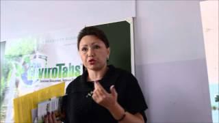 видео Экология и здоровье детей