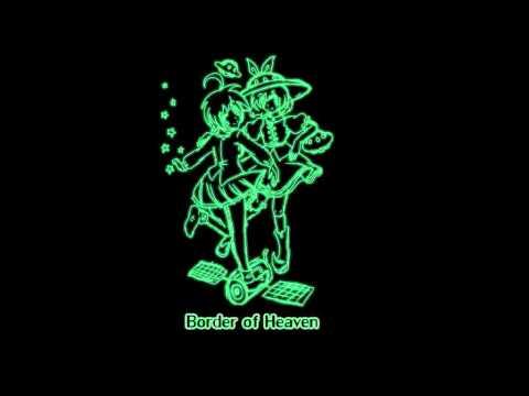 南西 7.5 - BH - Secrets Satellite Miracle ~ Northern Lights - Pre-Battle