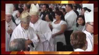 11° CONGRESO Nacional de Nueva Evangelización   (Diócesis Garzón)