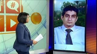 اليمن: هل يمثل المجلس الرئاسي للحوثيين وصالح تحديا للسعودية؟ برنامج نقطة حوار