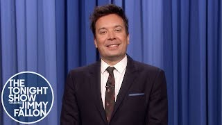 Jimmy Sums Up Trump's Impeachment Using Eddie Murphy Movies