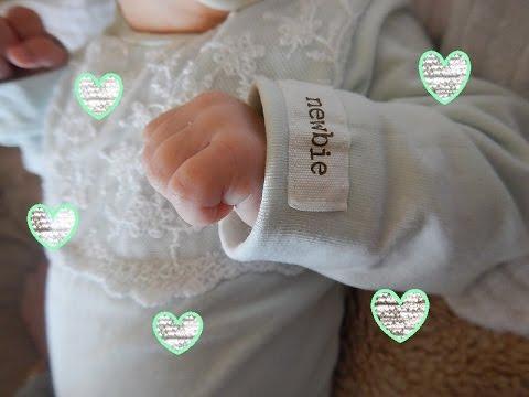 |  Pierwszy miesiąc z noworodkiem i dwulatkiem |