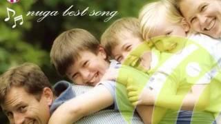 видео гимн Nuga Best караоке(, 2011-08-03T11:28:59.000Z)