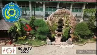 Jakarta, tvOneNews.com - Terapi stroke berperan penting dalam menjaga kondisi penderita stroke agar .