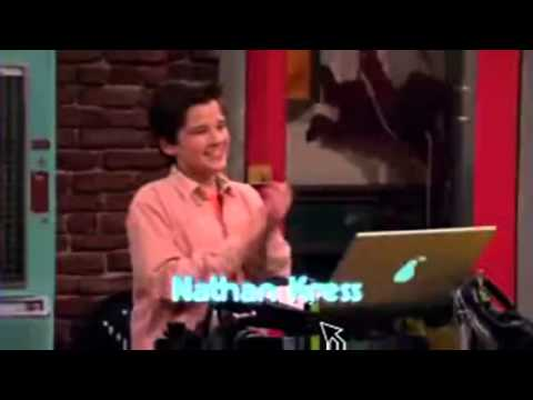 icarly igoodbye theme song reversed