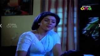 Chinna Kodalu Movie Songs - Jo Lali Jo Lali - Suresh,Vani Viswanath