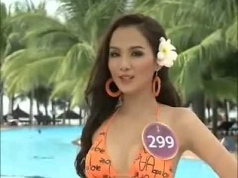gửi hàng đi mỹ - Chuyển hàng đi Mỹ, Úc, Canada; Xem video hoa hậu bikini quá nóng