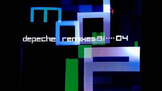 Depeche Mode - Photographic (Rex The Dog Dubb Mix)