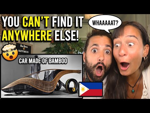crazy-things-you'll-only-find-in-philippines!-(mind-blowing)