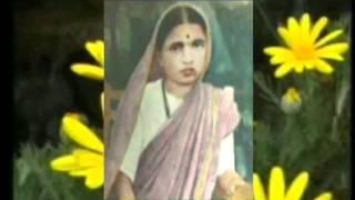 Nako Hey Kaanchan [Full Song] A For Ambedkar