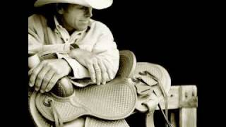 The Buffalo Grass - Chris Ledoux