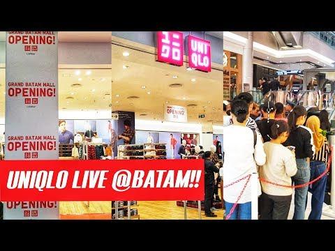 uniqlo-grand-batam-live!!-unboxing-sampai-lantai-atas-|-uniqlo-indonesia-telah-hadir-di-kota-batam