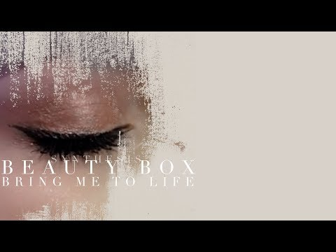 Bring Me To Life (Synthesis) - Evanescence (Beauty Box Cover)