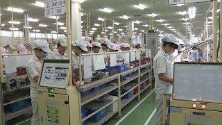 Cần đào tạo lao động gắn liền với nhu cầu thực tế của doanh nghiệp và thị trường lao động