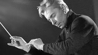 Скачать Dvořák Symphony No 9 From The New World Karajan Berliner Philharmoniker