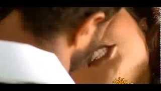 Roja lip kiss