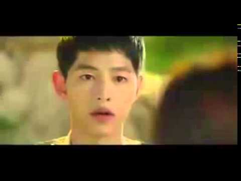 Teaser Descendants Of The Sun | Subtitle Indonesia