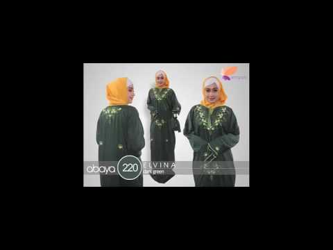 083892613546 Mukena Terusan |  Mukena Model Terbaru |  Mukena Parasut Murah
