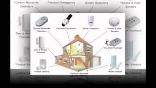 Security Companies