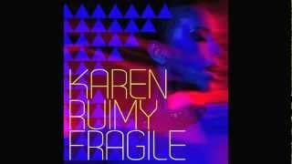Karen Ruimy
