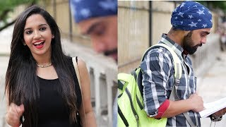When You're Too Savage | Jeeta Jaagta Thug Life | So Effin Cray