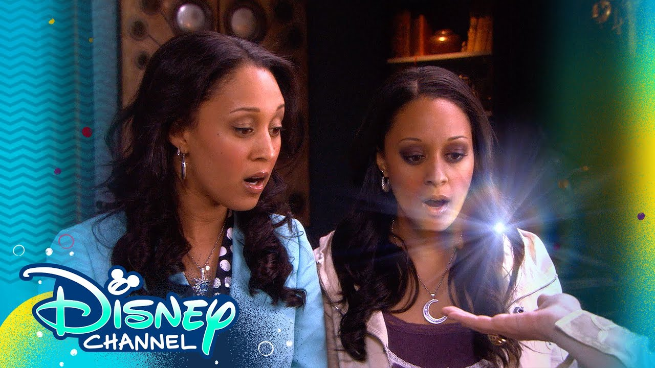 Download Return to Coventry 💫   Twitches Too   Throwback Thursday   Disney Channel