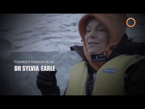 Elysium Artists for the Arctic World Premiere Singapore