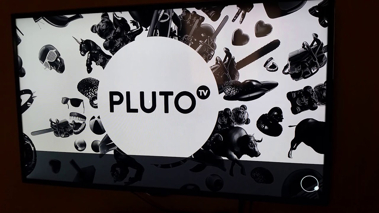 is pluto tv safe - 1280×720