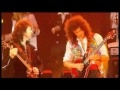 Download BRIAN MAY (Queen), TONY IOMMI & GARY CHERONE - Hammer to Fall MP3 song and Music Video