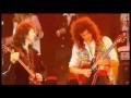 BRIAN MAY (Queen), TONY IOMMI & GARY CHERONE - Hammer to Fall
