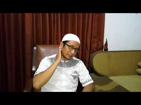 #5  MENGATASI SAWAN PADA BAYI / BALITA SECARA ISLAMI YANG MUDAH DIPELAJARI SEMUA KALANGAN