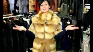 Как выбирать шубу, дубленку, пальто? ТНТ-Миасс,
