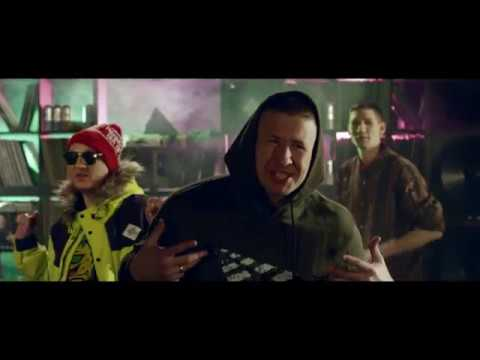 "Dj Decks Mixtape 6 - Kuba Knap, Ero ""Prze""/Gural ""Styl, rap, bit, pasja""(Official Video) #1"