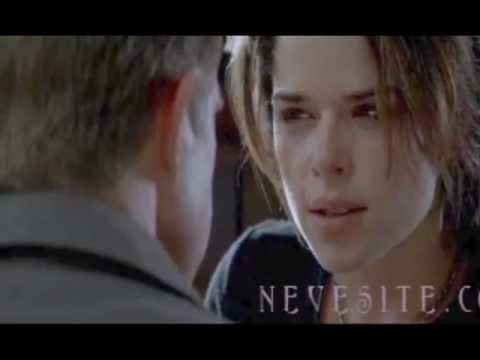 Neve Campbell | Wild Things (1998) & Panic (2000) Music Video Tribute