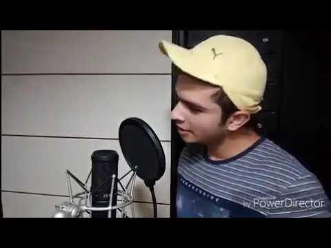 !! Jani Tera Naa !! In Male Version New Punjabi Song 2017 By Sunanda Sharma