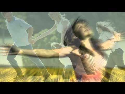 MUSICA PARA ALEGRAR EL DIA   Musica para Alegrar el dia en Ingles para alegrar el alma y el espiritu