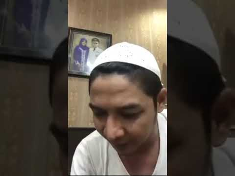Free Download Pasha Ungu - Penghujung Cintaku Live Ig Mp3 dan Mp4