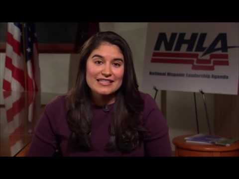 Dr. Carmen Orozco-Acosta's Public Service Story
