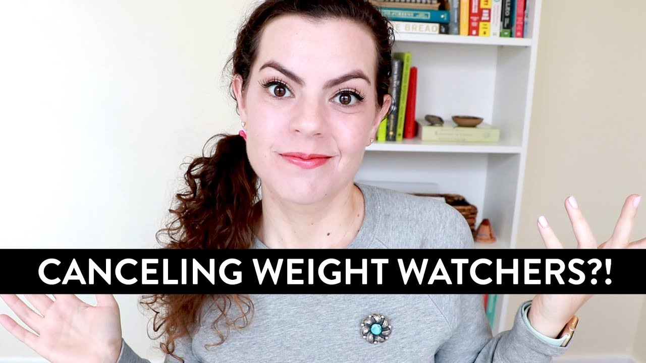 Weight loss hypnotherapy nhs