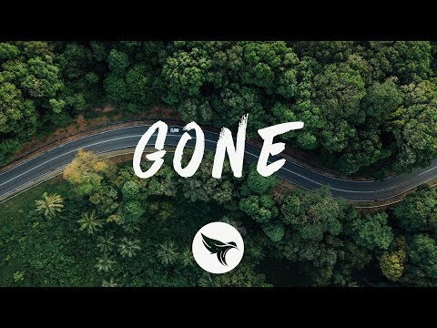 Sophia Angeles - Gone (Lyrics)