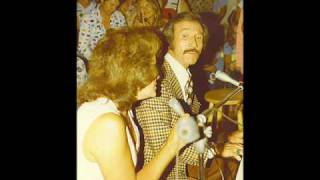 Watch Marty Robbins At Times video
