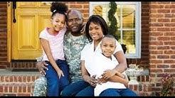 Free Home Improvement Grants Money For Veterans-Free Home Repair Grants Money